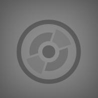 DJ SensyOne feat johan Gueret - Gouyad la dousss