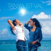 Tanya St Val Feat Victor O - Soleil